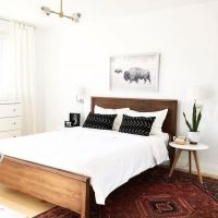 38+ The Fundamentals of Persian Rug Bedroom You Will be Able to Learn From Beginning Right Away