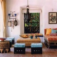 40+ The Biggest Myth About Bohemian Decor Exposed 249
