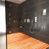 37+ Teak Shower Floor - Overview