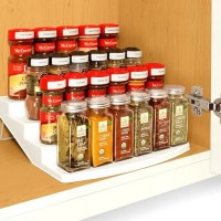 31+ The History of Spice Rack Ideas Refuted