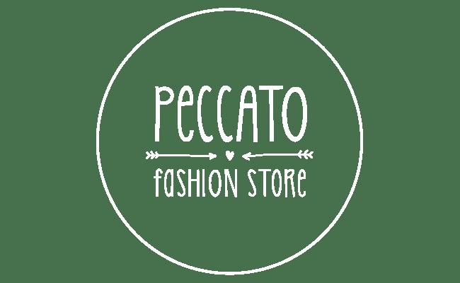 Peccato Fashion Store