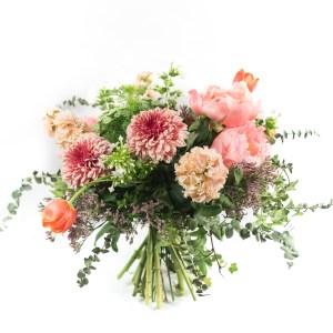 Ramo de flores René