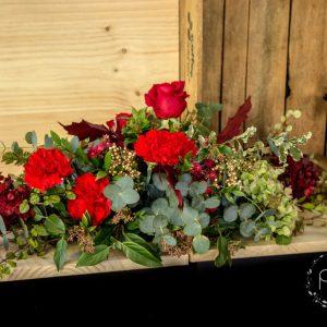 centro-floral-granate