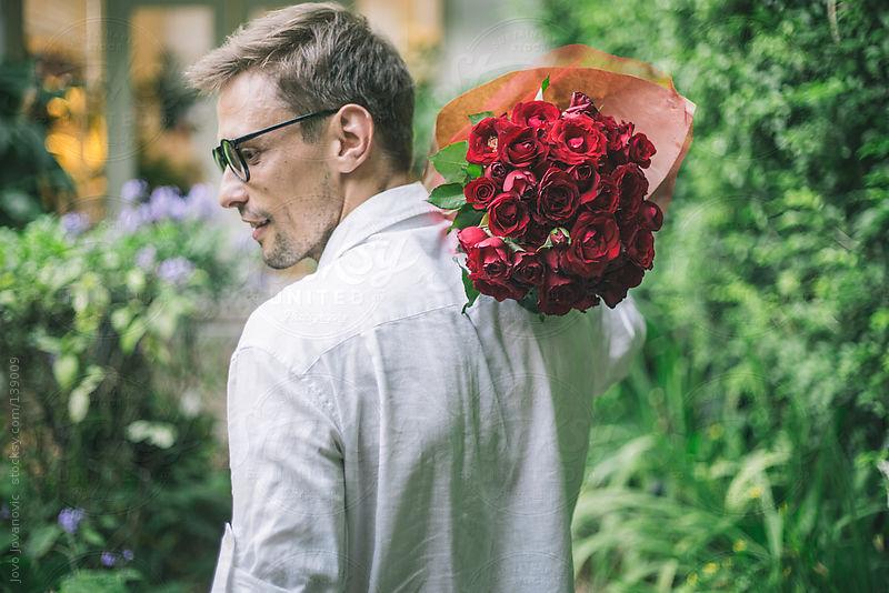 Díselo Con Flores Pecci Arte Floral