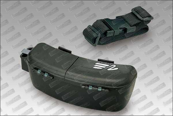 Buy On Line Hard Tackle Boxes Box MEIHO MEIHO VS 5010