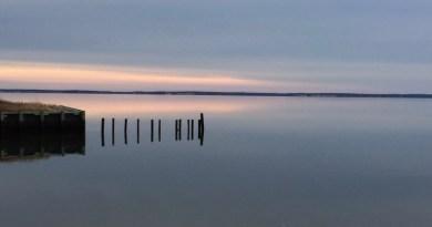 Make the Peconic Estuary Your Valentine