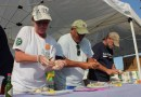 East Hampton to Hold First-Ever Clam Shucking Contest