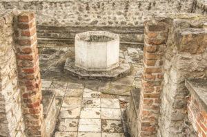 Kopališče paše Memija