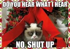 shut-up-christmas