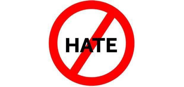 Image result for HATE SPEECH
