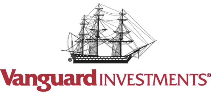 how to buy vanguard funds in canada