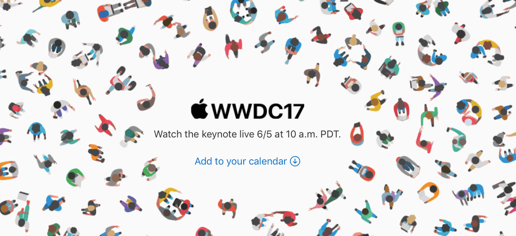 WWDC How to watch