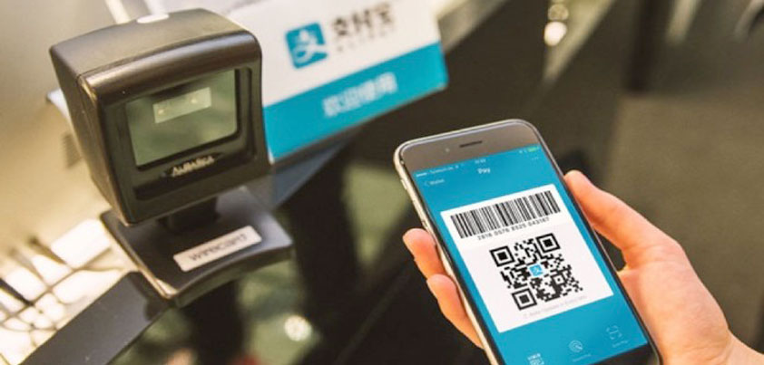 What Apple Pay can learn from WeChat and Alipay | Philip