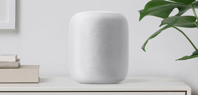 homepod delay
