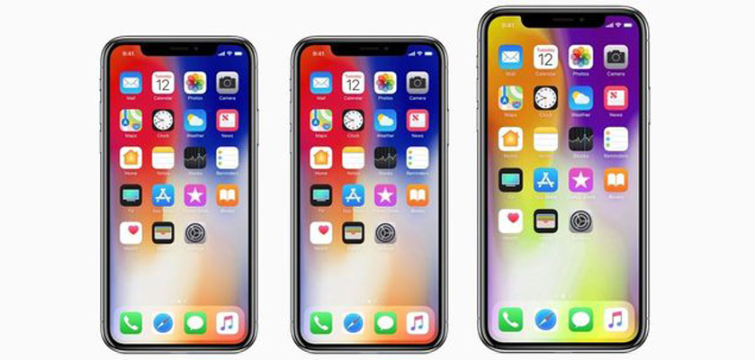 what's next three iphone xs