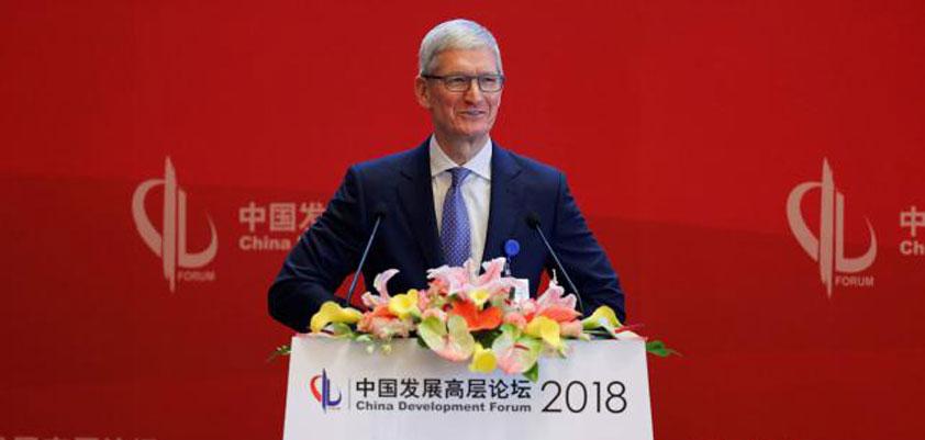 evercore apple china play