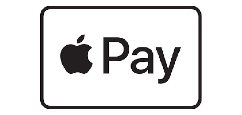 apple pay eMarketer