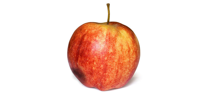 munster tariffs bruised apple