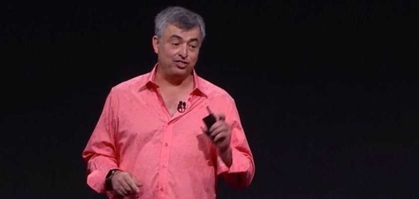 eddy cue asleep switch