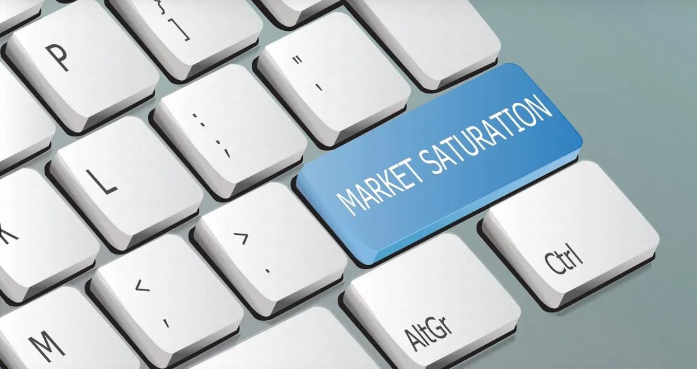 Merrill Lynch: Apple broadens portfolio to counter saturation
