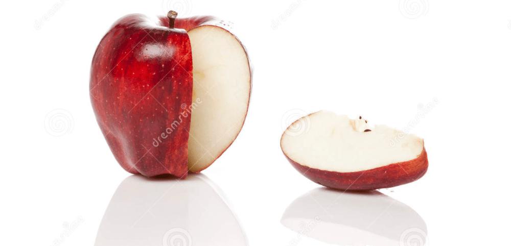apple house bill slice