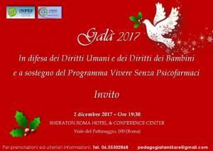 Rid_Galà 2017 invito_2