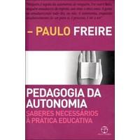 pedagogia-da-autonomia-saberes-necessarios-a-pratica-educativa-paulo-freire