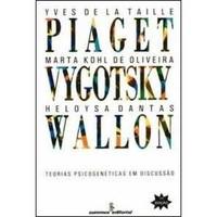 piaget-vygotsky-wallon-teorias-psicoge-la-taille-yves-de