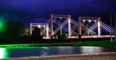 Prefeitura de Fátima do Sul