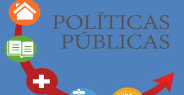 Políticas Públicas da Educação Básica