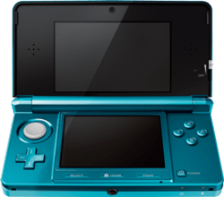 250px-Nintendo_3DS_(Blue_Model)