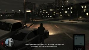 GTA_IV_Rockstar_Games_0