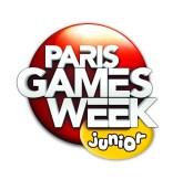 logo_pgw_junior
