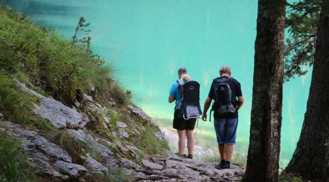 Durmitor: A Paradise For Hikers