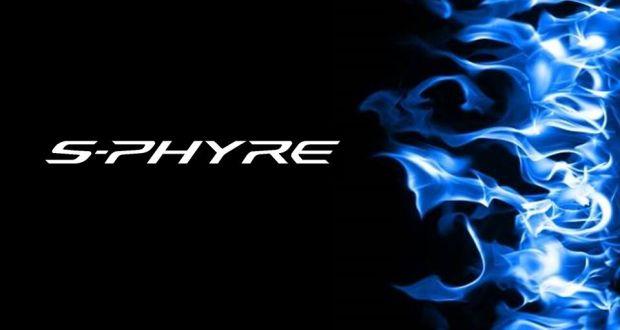 Abbigliamento Shimano S-Phyre