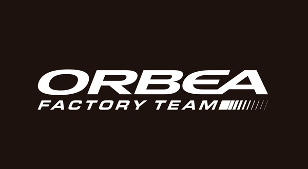 Orbea Factory Team