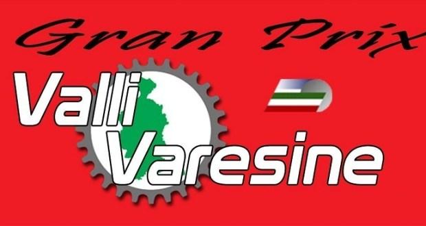 Gran Prix Valli Varesine