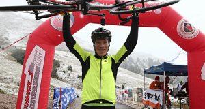 Trofeo Passo Pampeago