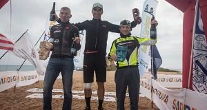 Rally di Sardegna – International Mountain Bike
