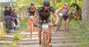 MTB Tour Toscana