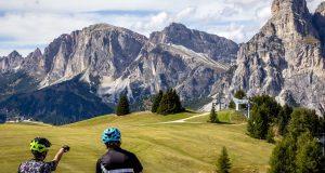 HERO Südtirol Dolomites