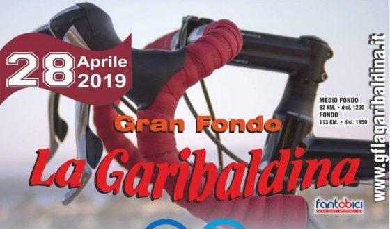Granfondo La Garibaldina