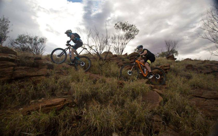 Image courtesy of Rapid Ascent
