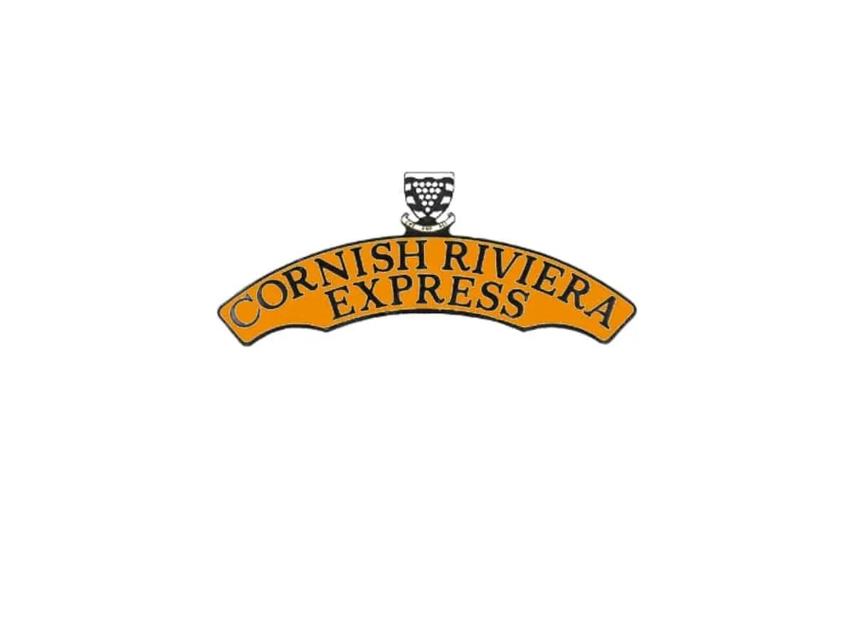 Cornish Riviera Express 1000