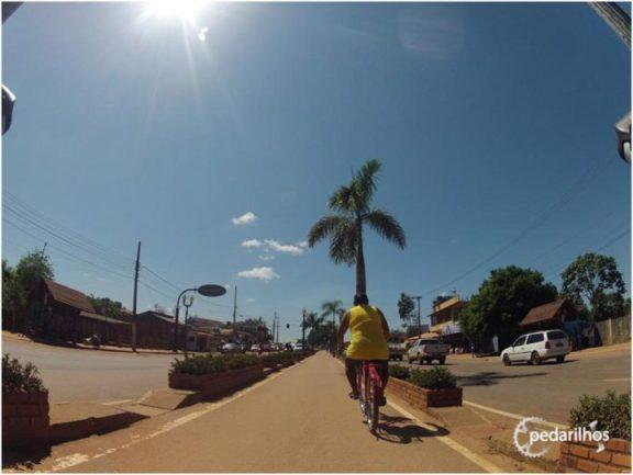 Acre-Rondônia