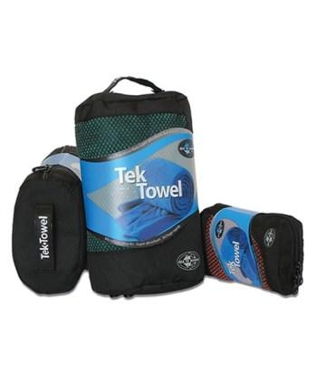 Toalha Tek Towel G-0