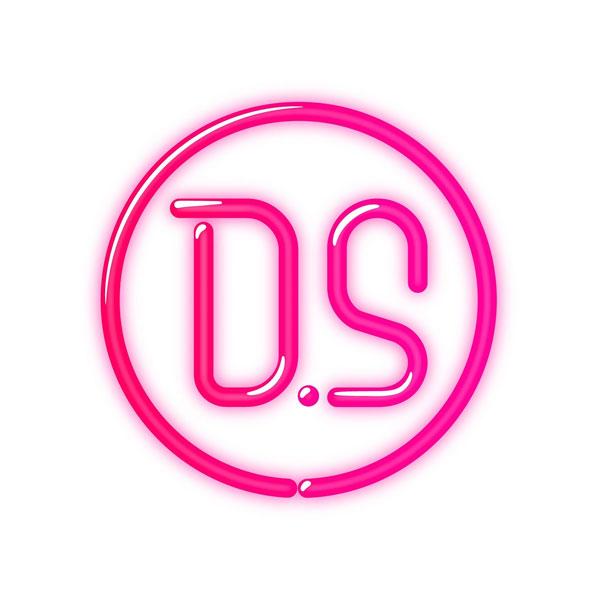 Doner Summer Logo
