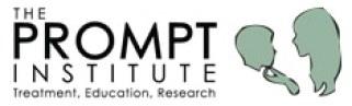 prompt-institute-logo