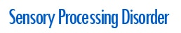 sensory-processing-disorder-logo