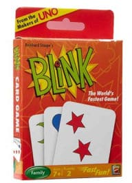 blink-card-game-by-mattel-192x300